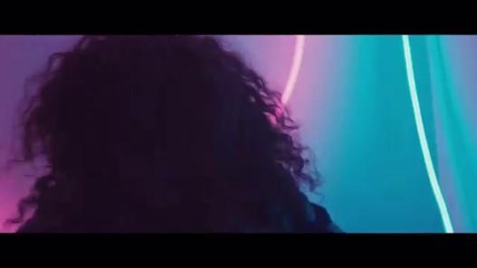 "Videogram: Hundred Waters - ""Show Me Love"" (Skrillex Remix) ft"