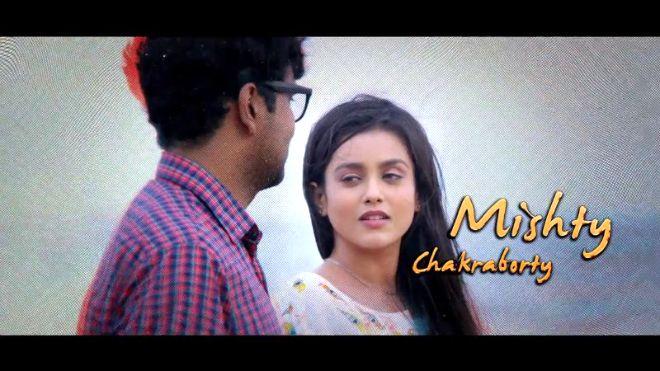 Videogram: Babu Baga Busy (BBB) Official Teaser | Srinivas Avasarala