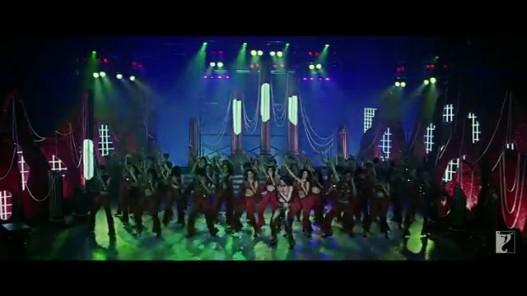 Videogram: Le Gayi - Full Song - Dil To Pagal Hai