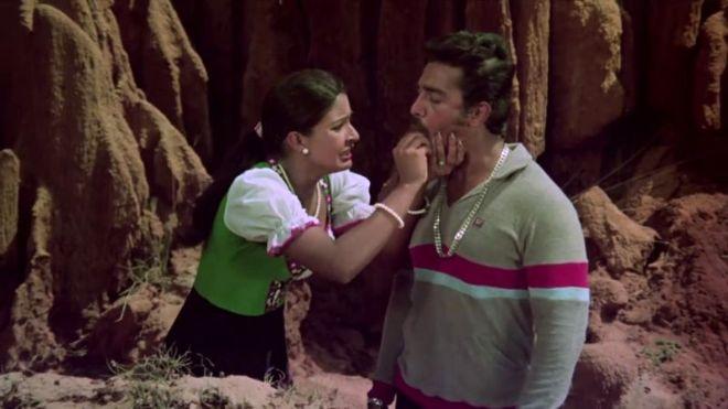 download ek duje ke liye hindi film songs