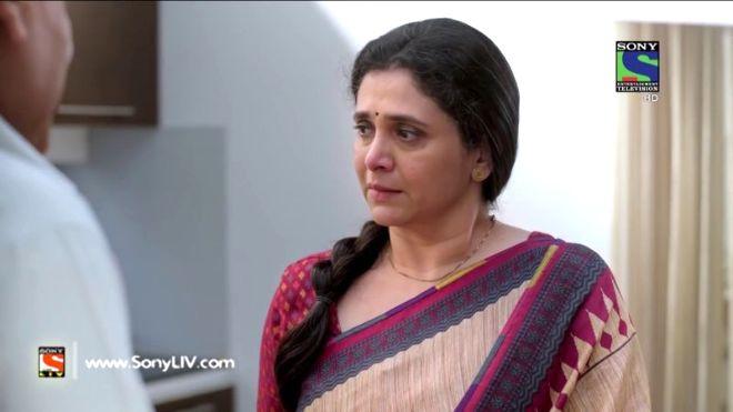 Videogram: Kuch Rang Pyar Ke Aise Bhi - कुछ रंग