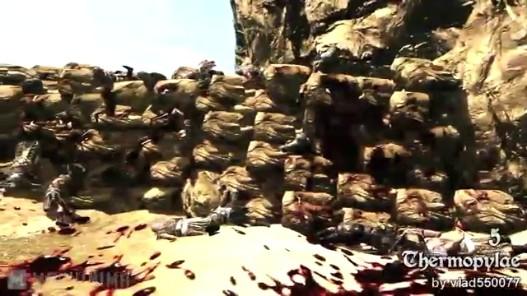 Videogram: Skyrim Top 10 New Lands Mods - Skyrim Best Mods