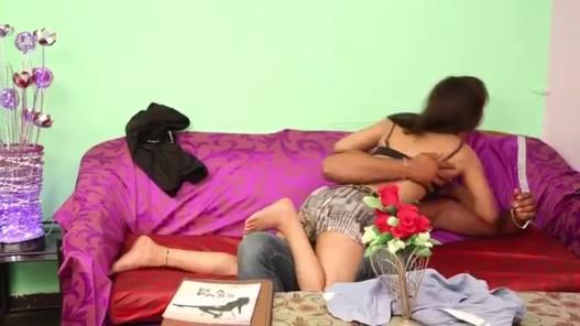 Videogram: Real Sex Education Video ## Gupt Gyan ## Educational