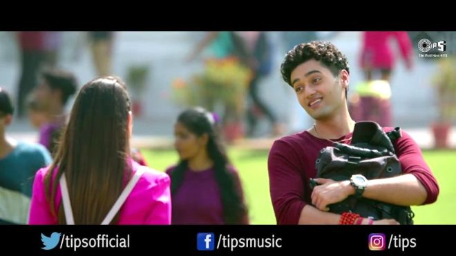 tera fitoor song video download
