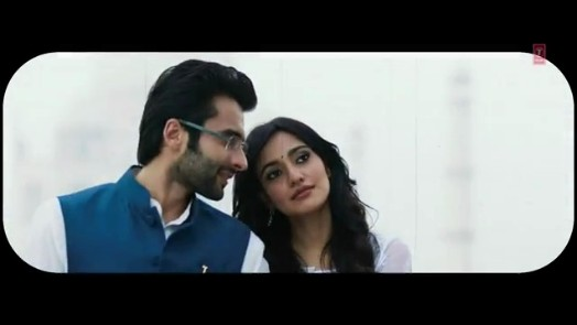 Neha Sharma dating jackky bhagnani passende Teenage dating gedrag