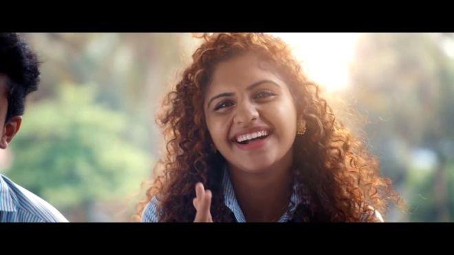 oru adaar love hd video songs download in tamil