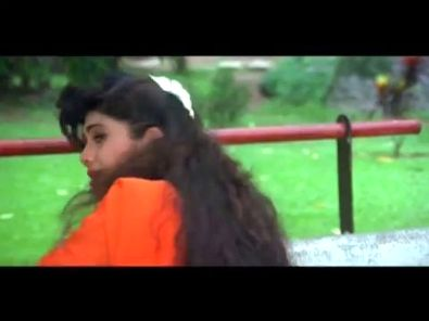 Videogram: Baazigar - Hindi Movies Full Movie   Shahrukh