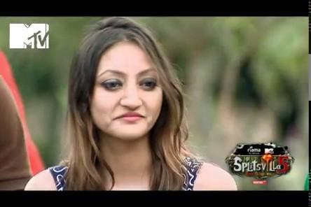 Videogram: Splitsvilla 5: Episode 1 (Full Episode) HD