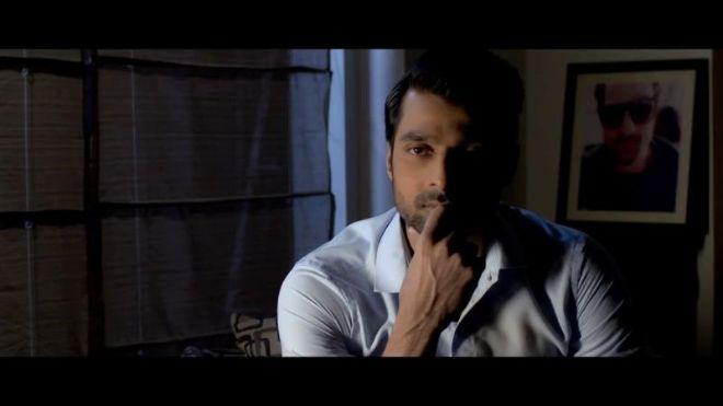 Videogram: Maaya - Official Trailer | A Web Series By Vikram