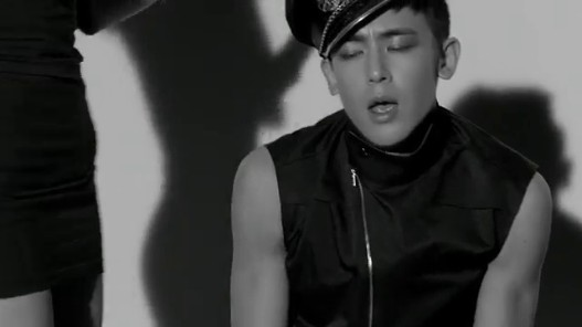 Cached: 2PM_하 니 뿐  (A D T O Y )_M/V