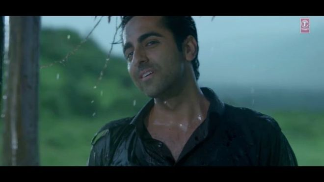 Videogram: OFFICIAL: 'Mitti Di Khushboo' FULL VIDEO Song