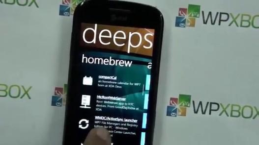 Xap Apps Download Wp10