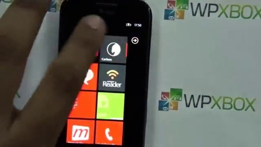 download whatsapp xap windows phone 8