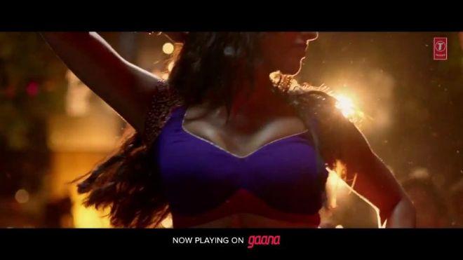 Videogram: Kamariya Video Song | STREE | Nora Fatehi