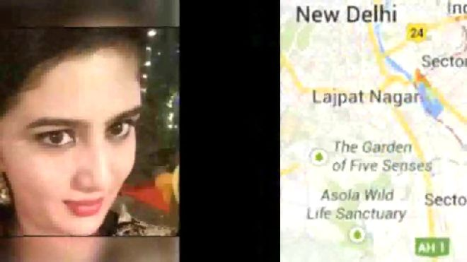 Videogram: Shipra Malik left home after being inspired from