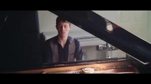 Videogram: Let It Go - James Bay - KHS & Austin Percario COVER