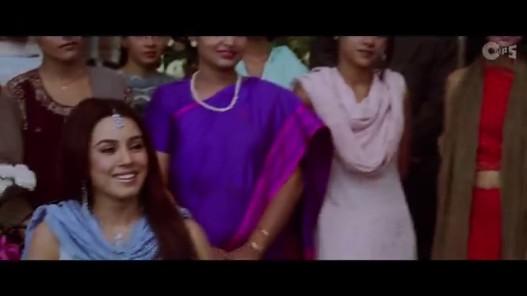 dil hai tumhara full movie download 14