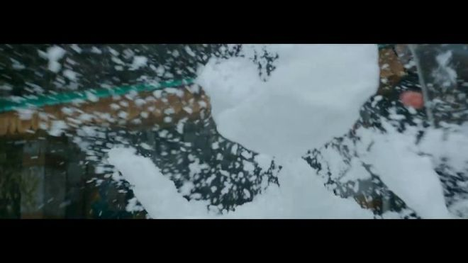Videogram: Vodka Diaries | Official Trailer | Kay Kay Menon
