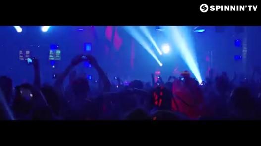 Videogram: Martin Garrix & Jay Hardway - Wizard (Official
