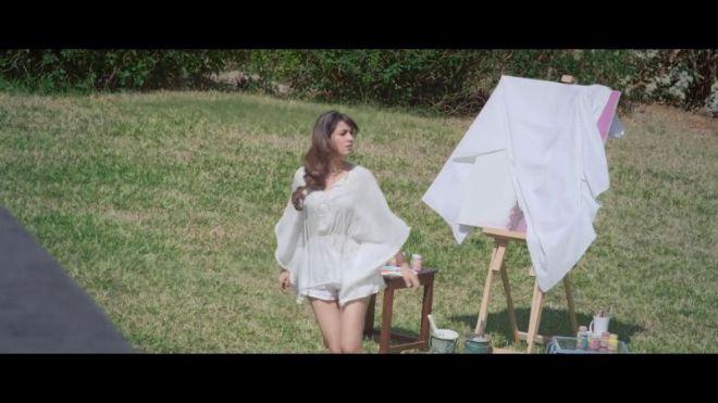Ios: Arjun Kanungo - Fursat | Feat  Sonal Chauhan | Official