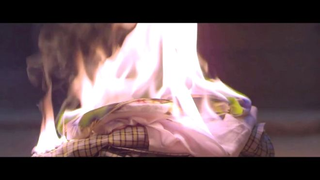 Videogram: Watch Chutney, a new short film