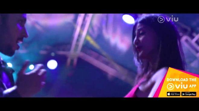 Videogram: It Happened In Hong Kong Trailer | Latest Digital