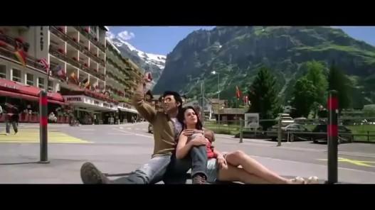 Videogram: Khuda Jaane Paglu 2 Bengali Movie Full HD Video Song