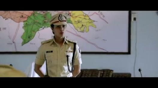 Videogram: 'Jai Gangaajal' New Promo | Priyanka Chopra