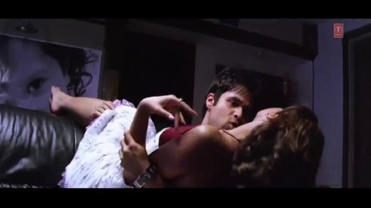 Videogram Aashiq Banaya Aapne Title Song Full HD