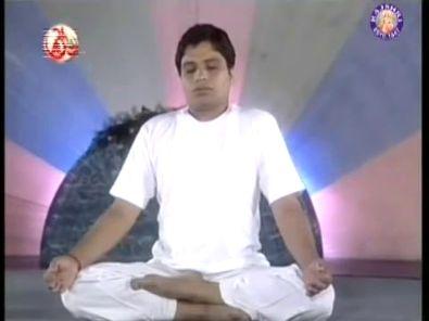 Videogram: How to do Bhastrika Pranayam - Baba Ramdev